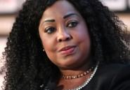 """Fatma Samoura, première femme secrétaire générale de la Fifa: """"Le plafond de verre tombe"""""""