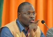 Sénégal: le maire de Dakar incarcéré pour détournement présumé