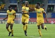 Mali: les dirigeants de la Fédération de football limogés, la Fifa proteste