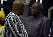 Burkina: un congrès tendu pour le parti au pouvoir