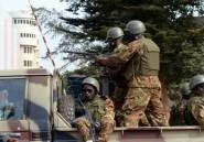 Mali: l'attaque meurtrière contre l'armée revendiquée