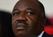 """Gabon: le """"dialogue politique"""" voulu par Bongo s'ouvre le 28 mars"""