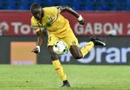 Mali: sanction maintenue pour la Fédération de foot, malgré la protestation de la Fifa