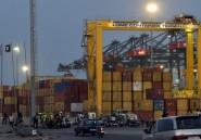 Togo: la hausse des prix