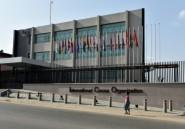 Cacao: le siège de l'ICCO quitte Londres pour Abidjan