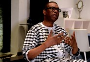 Youssou Ndour combat le paludisme pour combattre la pauvreté