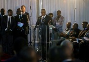 RDC: poursuite des recherches de deux experts onusiens enlevés