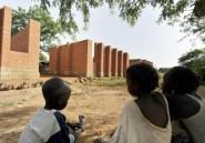 Burkina: une école incendiée dans le Nord après des attaques jihadistes