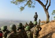 Cameroun: 5.000 civils libérés des mains de Boko Haram