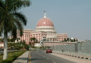 Angola: report du vote final d'une loi controversée sur l'avortement