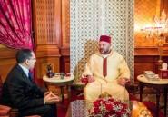 Un nouveau Premier ministre au Maroc après cinq mois de blocage