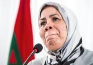 Attentats de Mérah: Latifa Ibn Ziaten se plaint de l'absence d'hommage pour son fils