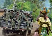 Vidéo d'un massacre en RDC: sept soldats arrêtés au Kasaï