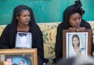Ethiopie: fuir ou mourir dans l'éboulement de la décharge de Koshe