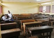 Sauver l'année scolaire, un enjeu majeur au Gabon et en Afrique centrale