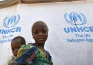 """Le Cameroun a rapatrié """"de force"""" plus de 2.600 réfugiés nigérians"""