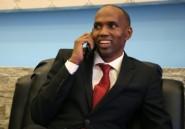 Somalie: nomination d'un nouveau gouvernement, plus féminin