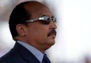 Mauritanie: la révision constitutionnelle soumise