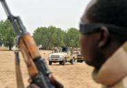 L'otage français enlevé au Tchad se trouve au Soudan