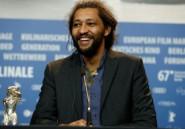 """Avec """"Félicité"""", le réalisateur Alain Gomis entre dans la cour des grands"""