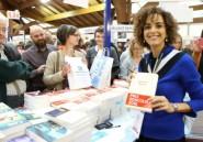 Au Maroc, une littérature riche mais peu lue