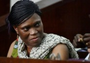 Procès de Simone Gbagbo en Côte d'Ivoire: ses avocats n'assisteront pas