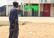 Est de la RDC: quatre tués dans des combats