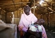 """Soudan du Sud: déploiement de la force régionale """"fin avril, début mai"""""""