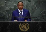 Niger: libération de prisonniers du coup d'État présumé de 2015