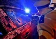Maroc: arrestation des assassins présumés d'un député