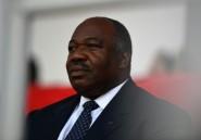 """Bongo lance son """"dialogue politique"""" sans Ping dans un Gabon sous tension"""