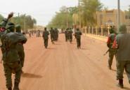 Mali: au moins 3 morts dans deux attaques distinctes