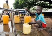 """Le Soudan va ouvrir des """"corridors humanitaires"""" pour aider le Soudan du Sud"""