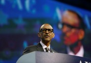 Le président Kagame loue les liens Rwanda-Etat hébreu