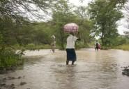 Zimbabwe: 150 morts de paludisme après les inondations
