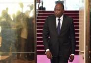 La Côte d'Ivoire va investir dans le tourisme médical