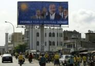 Réforme constitutionnelle au Bénin: démission du ministre de la Défense