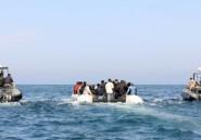 Libye: 60 migrants bangladeshis interceptés en mer