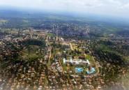 RDC: la rébellion Kamwina Nsapu, un défi tribal