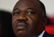 """Gabon: le président Bongo lance son """"dialogue"""" de sortie de crise"""