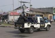 RD Congo: les corps de deux experts de l'ONU retrouvés