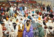 Mali: les ex-rebelles rejoignent la conférence pour la réconciliation