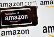 E-commerce: Amazon s'offre Souq.com, numéro 1 dans le monde arabe