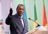 Afrique: l'émergence économique passe par l'innovation