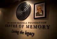 Afrique du Sud: Zuma absent aux funérailles d'Ahmed Kathrada