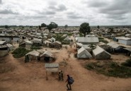 Centrafrique: Bertrand et Ibrahim demandent davantage