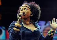 100% Afrique: trois soirées de musiques urbaines