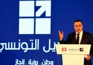 Tunisie: un ancien Premier ministre lance son parti