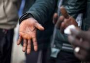 Démantèlement d'un réseau d'immigration clandestine entre la France et le Sénégal