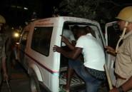 Inde: nouvelle arrestation après les agressions de Nigérians